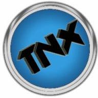 tnx_backslash