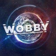 Wobby