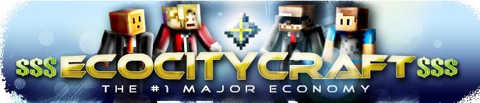 EcoCityCraft