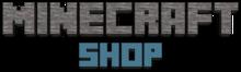Minecraft Economy Servers