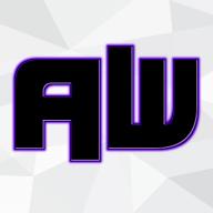 AdamW78