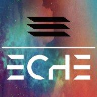 echelon0117
