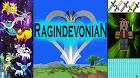 RaginDevonian