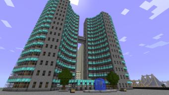 MinecraftParkerH