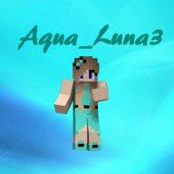 Aqua_Luna3