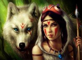 PrinsessWolf