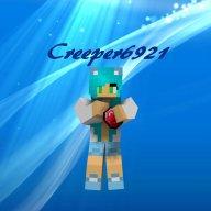 Creeper6921