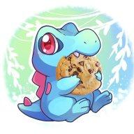 CookieBitee