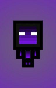 block_crusher